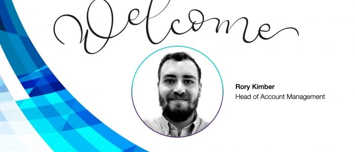 1X2 Network merekrut mantan manajer akun Netent, Rory Kimber