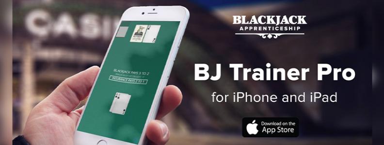 8 Alasan untuk Mempraktikkan Penghitungan Kartu di Aplikasi iOS kami