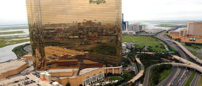 Borgata akan dibuka kembali pada 26 Juli, kasino terakhir dari Atlantic City yang akan dimulai kembali