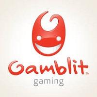 Cut the Rope 2 Casino Skill Game dari Gamblit • This Week in Gambling