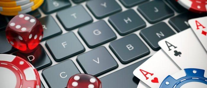 Industri game online Filipina berjuang karena pandemi