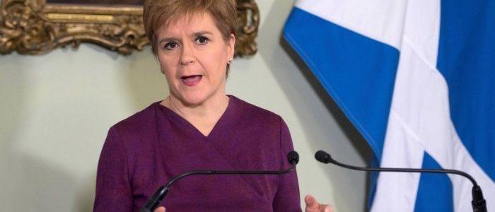 Kasino Skotlandia, ruang bingo akan dibuka kembali pada 24 Agustus
