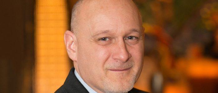 Mohegan Gaming mengumumkan tim kepemimpinan eksekutif baru