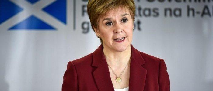 Pemerintah Skotlandia mendesak untuk 'mengakhiri ketidakpastian' mengenai tanggal pembukaan kembali kasino