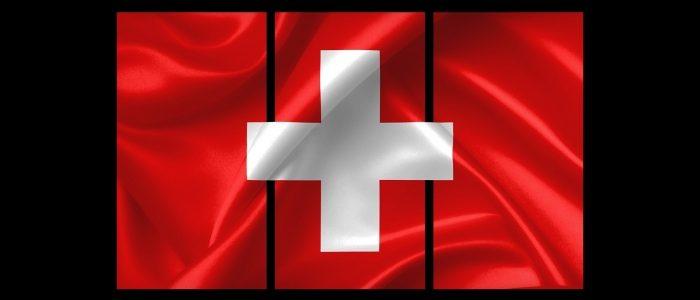 Play'n GO memasuki Swiss