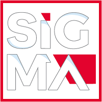 SiGMA Pitch kembali ke panggung pada tahun 2020!  • Minggu Ini dalam Perjudian