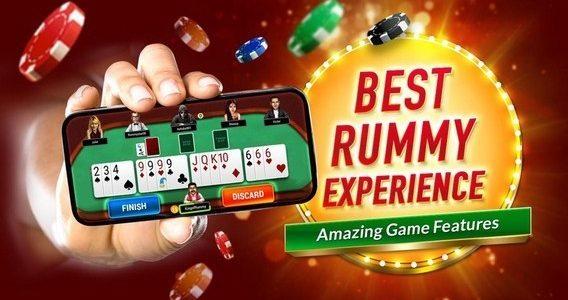 Tidak Unggul dalam Rummy Online?  Inilah Alasannya!