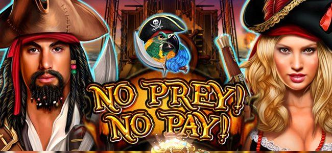 Memakai Trik Sendiri Dalam Bermain Slot Deposit Pulsa